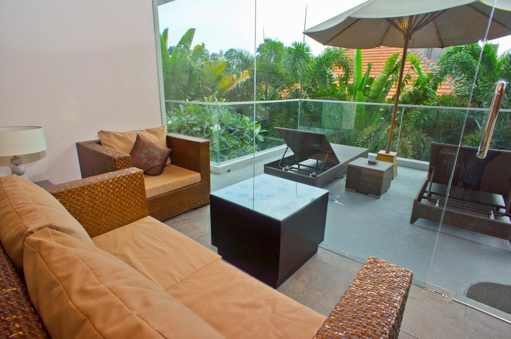 2bedroom-villa-travis-bali-10.jpg