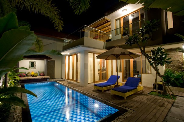 2bedroom-villa-travis-bali-3.jpeg