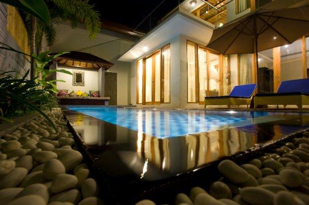 2bedroom-villa-travis-bali-4.jpeg