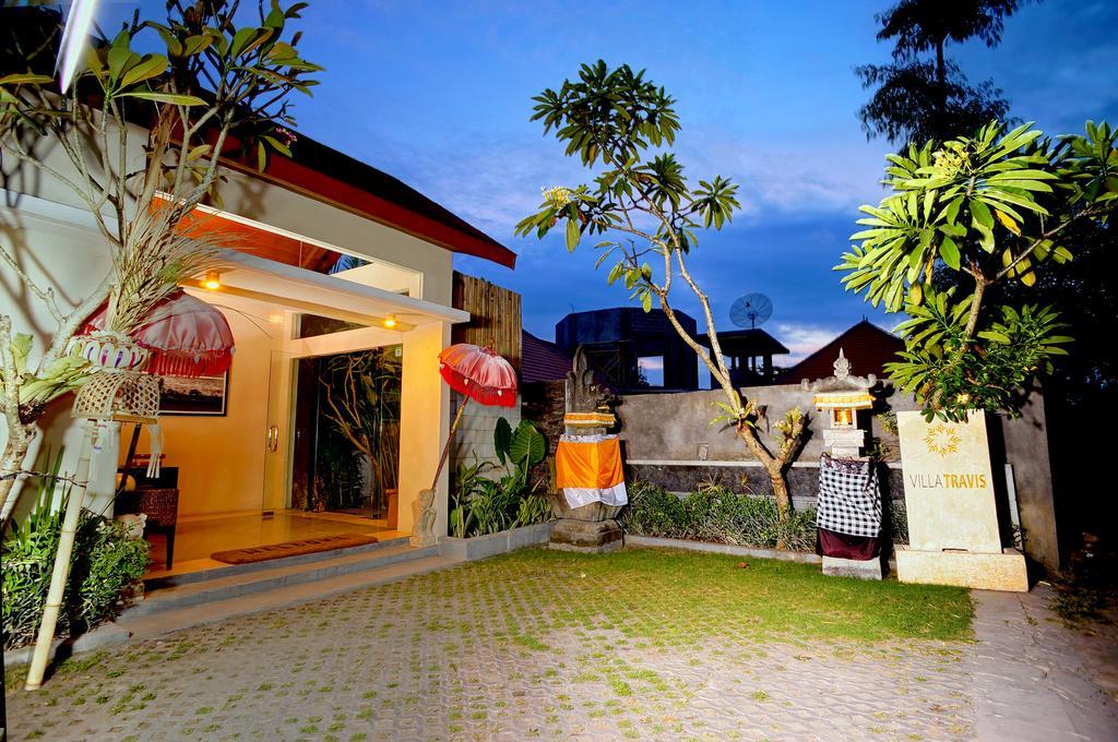 2bedroom-villa-travis-bali-4.jpg