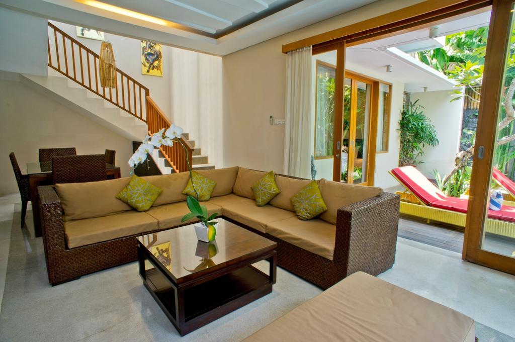 2bedroom-villa-travis-bali-7.jpg