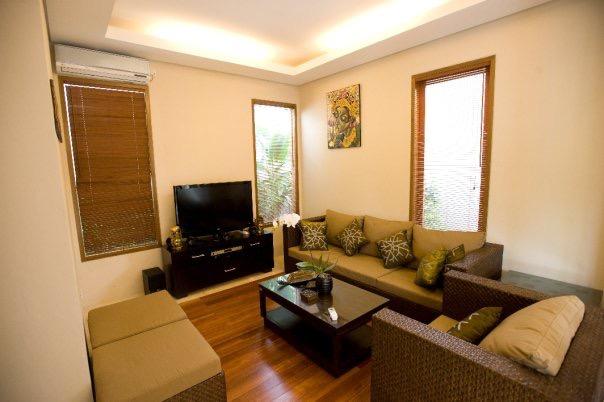 3bedroom-villa-travis-bali-3.jpeg